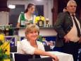 Raiffeisenbank Mariazellerland Generalversammlung
