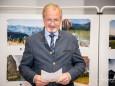 Walter Schweighofer - raiffeisenbank-mariazell-offene-tuer-21916