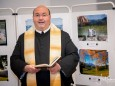 Pater Pecolt - raiffeisenbank-mariazell-offene-tuer-21938