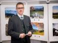 Martin Demmerer - raiffeisenbank-mariazell-offene-tuer-21949