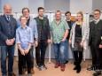 Die Gewinner des Fotowettbewerbs - raiffeisenbank-mariazell-offene-tuer-21965