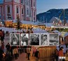 Ranti Putanti Buchpräsentation im Europeum - Coverbild