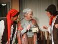 Alles findet ein gutes Ende - Theatergemeinschaft Mariazell - Räuber Hotzenplotz