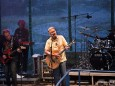 Rainhard Fendrich Konzert bei der Mariazeller Bergwelle