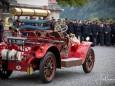 reinhard-leichtfried-landesfeuerwehrkommandant-empfang-feierlichkeit-46881