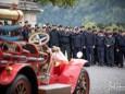 reinhard-leichtfried-landesfeuerwehrkommandant-empfang-feierlichkeit-46884
