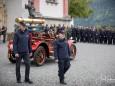 reinhard-leichtfried-landesfeuerwehrkommandant-empfang-feierlichkeit-46889