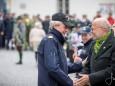 reinhard-leichtfried-landesfeuerwehrkommandant-empfang-feierlichkeit-46899