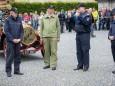 reinhard-leichtfried-landesfeuerwehrkommandant-empfang-feierlichkeit-46912