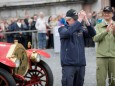 reinhard-leichtfried-landesfeuerwehrkommandant-empfang-feierlichkeit-46918