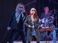 Rock Classics bei der Bergwelle in Mariazell 2012