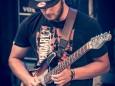 Sprudlfriends - Rock den Berg auf der Mariazeller Bürgeralpe 2014