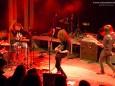 KFJ - Rock den Berg auf der Mariazeller Bürgeralpe 2014