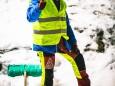 junioren-wm-naturbahnrodeln-mariazell-nachtrennen-4197
