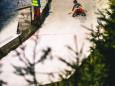 junioren-wm-naturbahnrodeln-mariazell-nachtrennen-4206