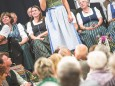 roseggernacht-in-tracht_mariazell-48217