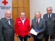 Rotes Kreuz Bezirksversammlung 2011 in Mariazell - Leodolter & Moik