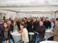 RR-Residenzen in Mitterbach - Eröffnungsfeier