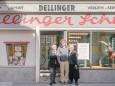 2019-03-30_dellingers-0003
