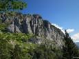 Bodenbauer-Häuslalm-Sackwiesenalm-Sackwiesensee-Wanderung