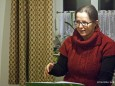 Sängerrunde Halltal - Doris Spanner