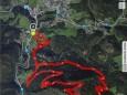 Outdooraktiv-Sauwand (1420 m) – Rundwanderung im Mariazellerland