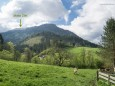 Sauwand (1420 m) – Rundwanderung im Mariazellerland