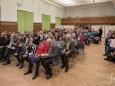 theater-schmetterlinge-sind-frei-kulturverein-komm-45887