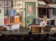theater-schmetterlinge-sind-frei-kulturverein-komm-45894