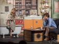 theater-schmetterlinge-sind-frei-kulturverein-komm-45900