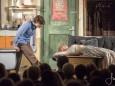 theater-schmetterlinge-sind-frei-kulturverein-komm-45911