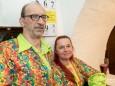schneeschererball-gasthof-rauscher-mitterbach-2018-45392