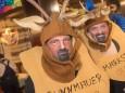 schneeschererball-gasthof-rauscher-mitterbach-2018-45497