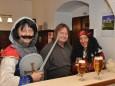 schneeschererball-mitterbach-2019-c-reini-weber-0049