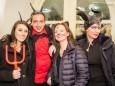 Schnulzengschnas des Kulturvereins K.O.M.M. am 14. Februar 2015 in Mariazell
