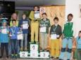 Steirische Meisterschaften in Liezen