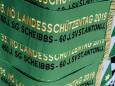 schc3bctzentag-scheibbsc2a9anna-scherfler9581