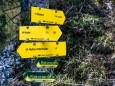 schwarzwalster-mariazellerland-hubertussee-rundwanderung-3956