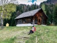 schwarzwalster-mariazellerland-hubertussee-rundwanderung-4016