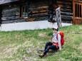 schwarzwalster-mariazellerland-hubertussee-rundwanderung-4019