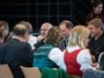 manfred-seebacher-ehrenbc3bcrger-und-60er-21536