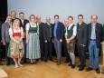 manfred-seebacher-ehrenbc3bcrger-und-60er-21641