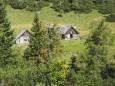 seeleiten-graualm-brandhof-hochschwab-mariazell-4512