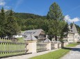 seeleiten-graualm-brandhof-hochschwab-mariazell-4527