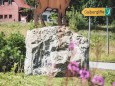 seeleiten-graualm-brandhof-hochschwab-mariazell-4536