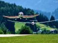 segelflugstaatsmeisterschaften-mariazell-0207