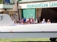 segelfflug-staatsmeisterschaften-mariazell-48363