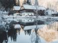 servus-tv-martschin-greith-weihnachten-mariazell-dreharbeiten-23392