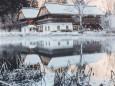 servus-tv-martschin-greith-weihnachten-mariazell-dreharbeiten-23399