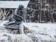 servus-tv-martschin-greith-weihnachten-mariazell-dreharbeiten-23403